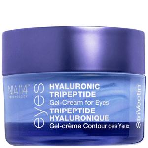 StriVectin - Hyaluronic Tripeptide Gel-Cream for Eyes
