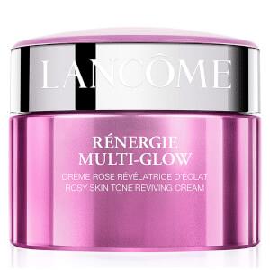 Lancôme - Renergie Ultra Glow Cream