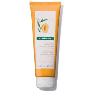 KLORANE - Leave-in Cream Mango Butter