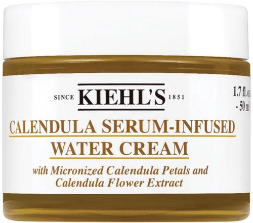 Kiehl's Since 1851 - Calendula Serum-Infused Water Cream