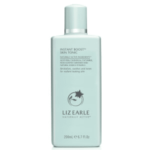 Liz Earle - Instant Boost Skin Tonic Bottle