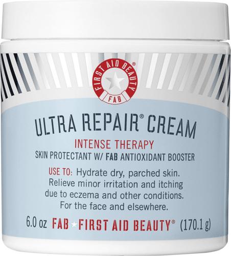 First Aid Beauty - Ultra Repair Cream