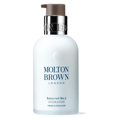Molton Brown - Extra Rich Bai Ji Hydrator