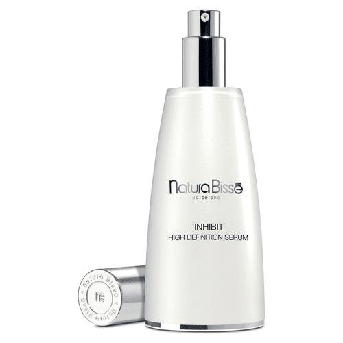 Natura Bissé - Inhibit High Definition Serum