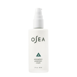 OSEA - Atmosphere Protection Cream