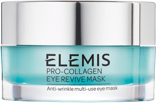 ELEMIS - Pro-Collagen Eye Mask